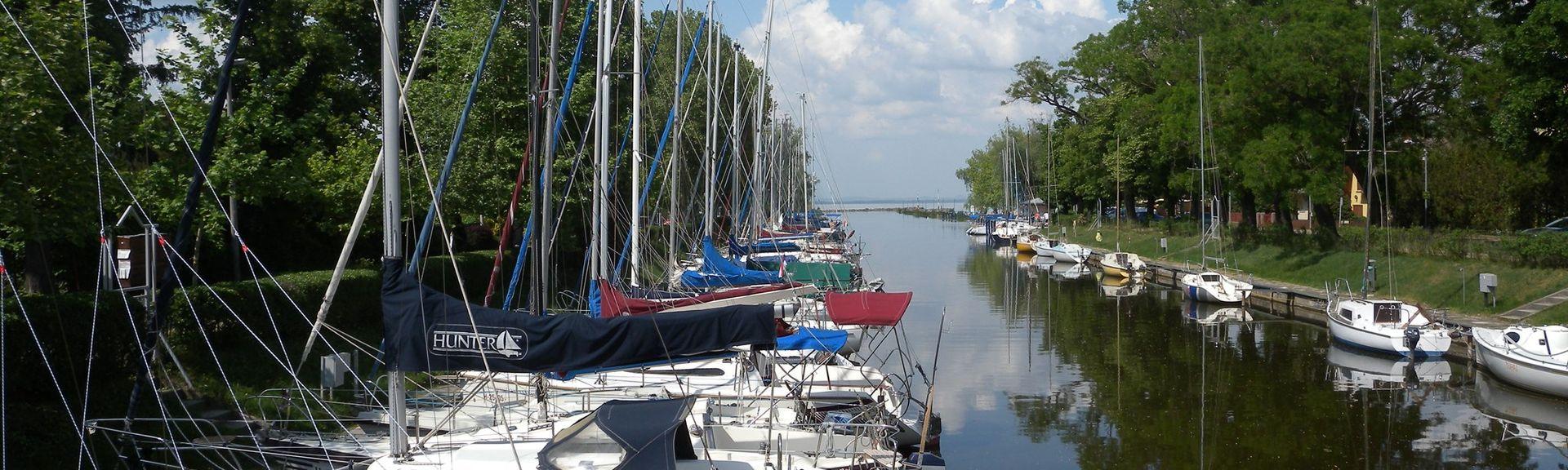 Somogy County, Hungary