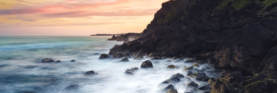 Bodalla, New South Wales, Australien