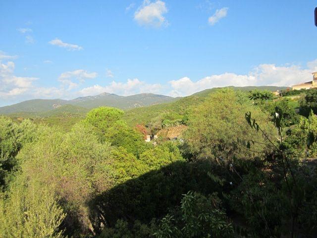 Molini, Albitreccia, Korsika, Ranska