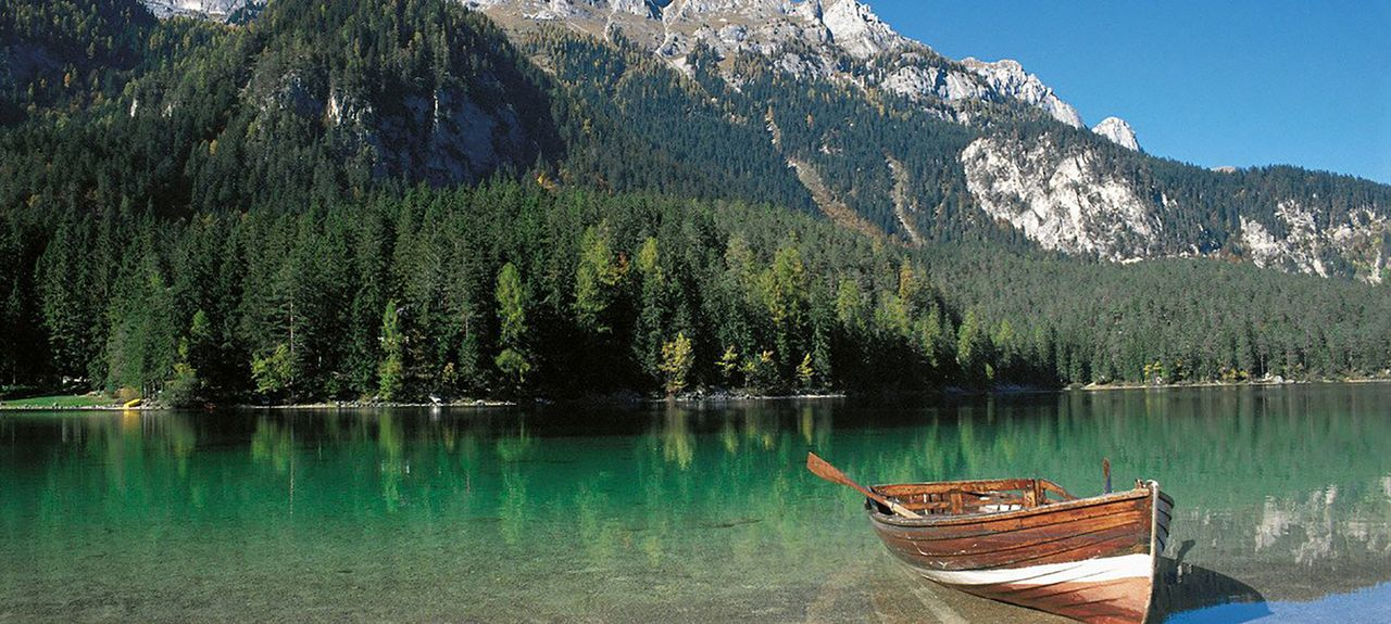 Terlago, Trento, Trentino-Alto Adige/South Tyrol, Italy