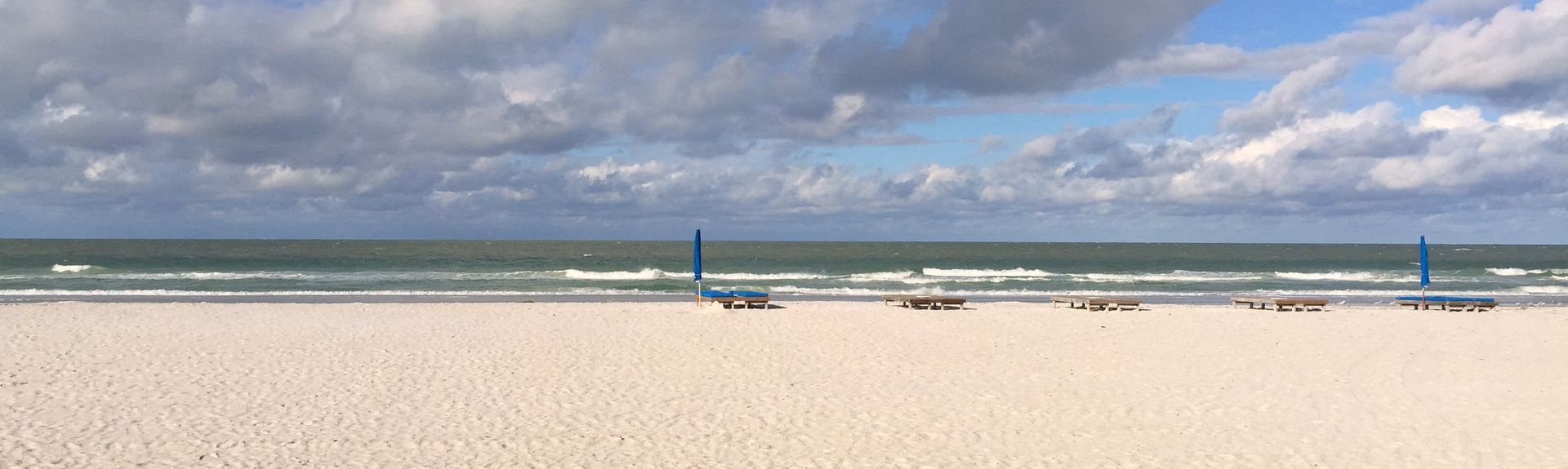 Holiday Villas III (Indian Shores, Florida, Yhdysvallat)