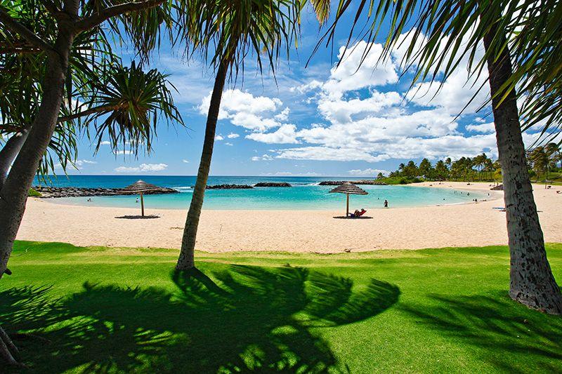Vrbo 174 Ko Olina Beach Resort Kapolei Vacation Rentals
