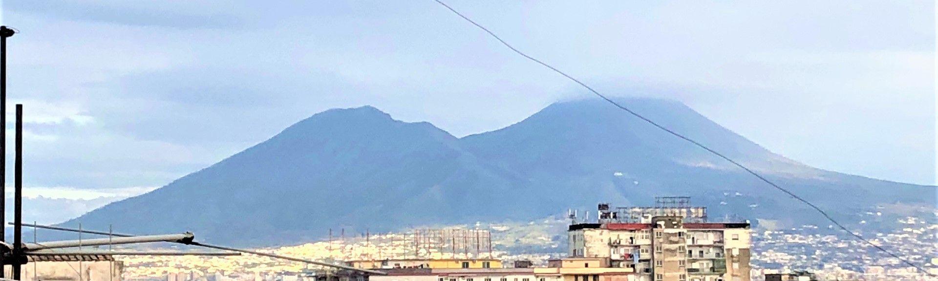 Decumani, Napoli, Campania, Italia