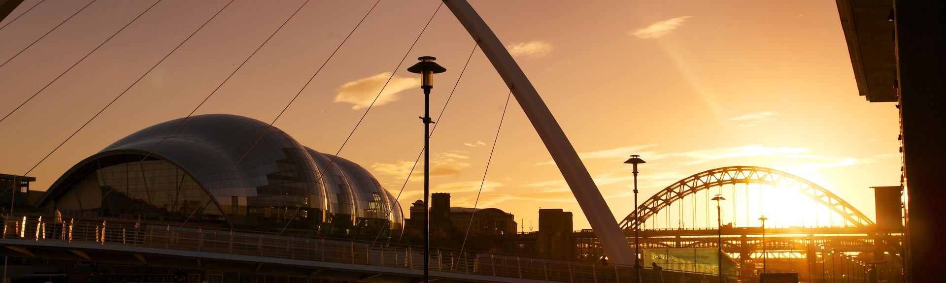 Newcastle upon Tyne, Inghilterra, Regno Unito