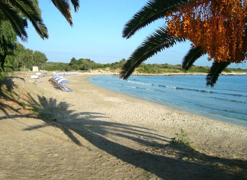Retzepi, Greece