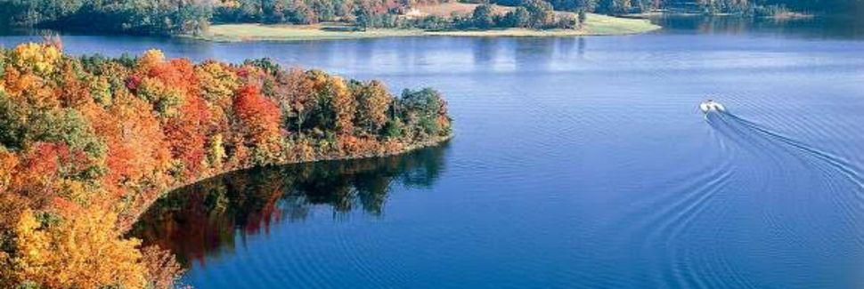 Sweetwater, Tennessee, États-Unis d'Amérique