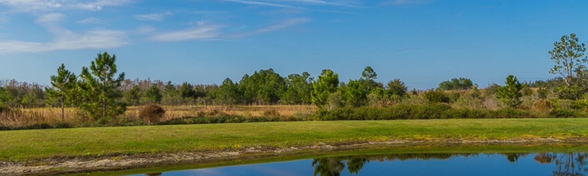 High Grove, Clermont, Florida, United States of America