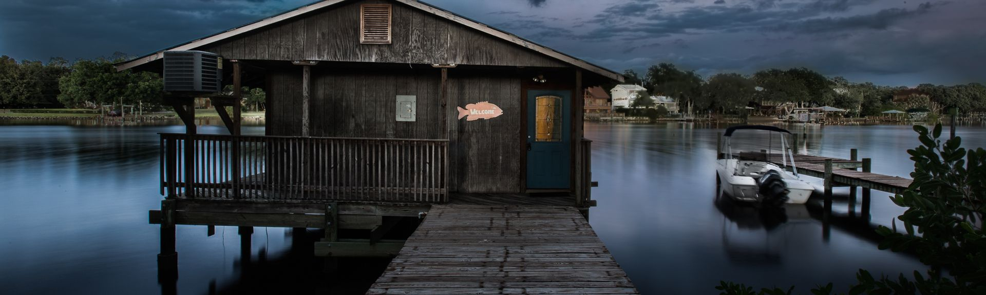 Gibsonton, Floride, États-Unis d'Amérique