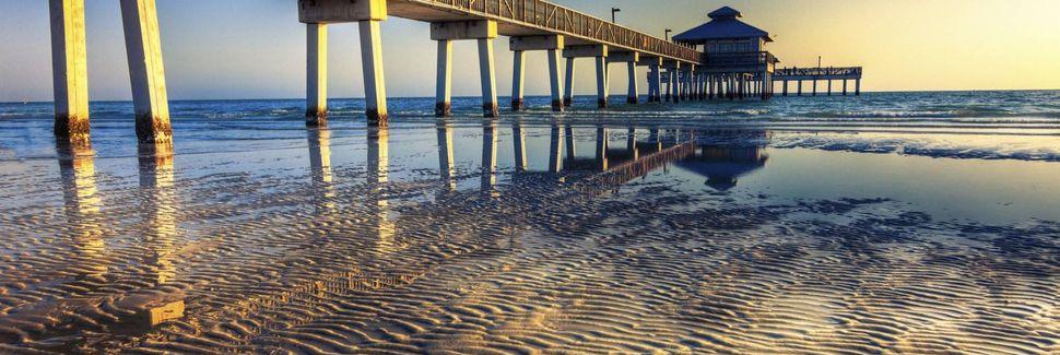Collier County, FL, USA