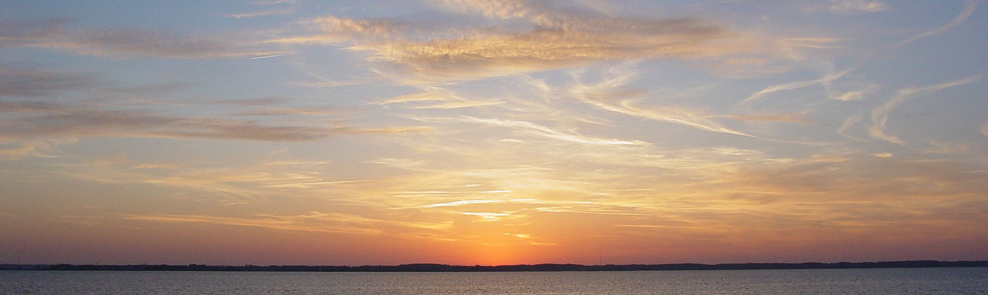 Assateague State Park, Ocean City, MD, USA