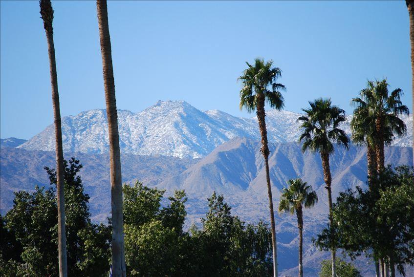 Palm Royale Country Club (La Quinta, CA, USA)