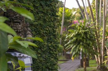 South Kuta, Badung Regency, Bali, Republic of Indonesia