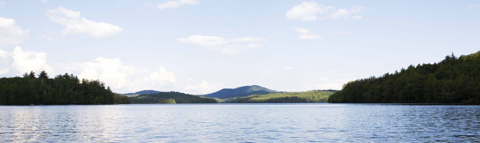 Saranac Lake, NY vacation rentals: Houses & more | HomeAway