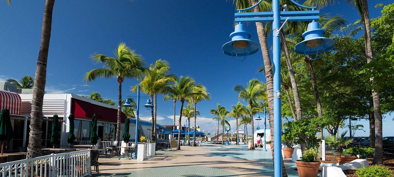 Estero, FL, USA