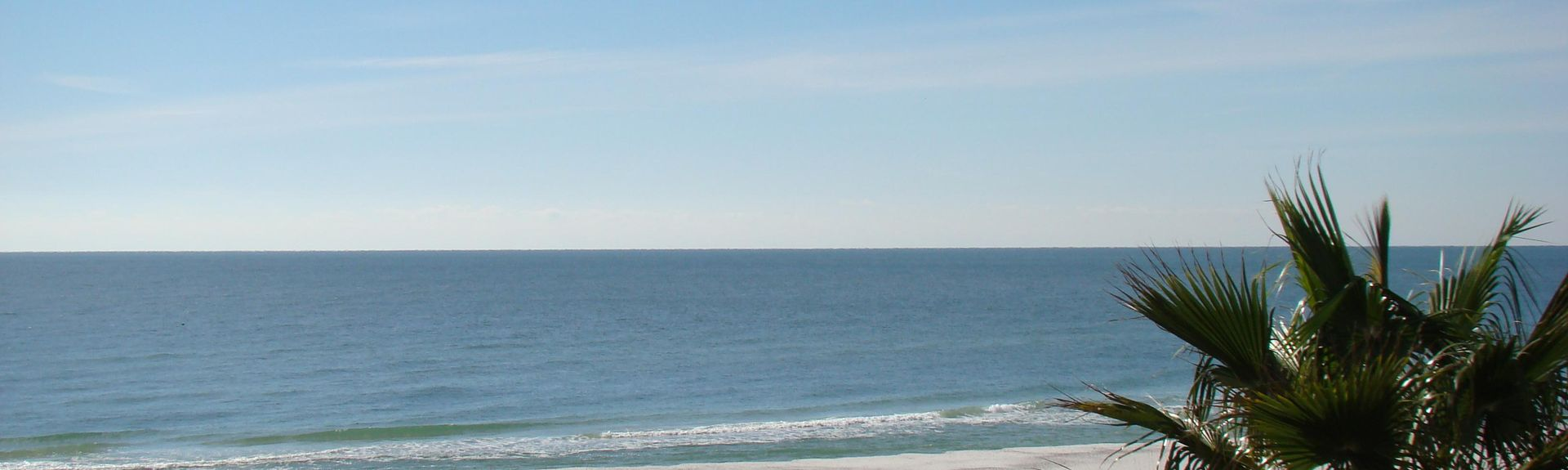 Seascape (Orange Beach, Alabama, Estados Unidos)