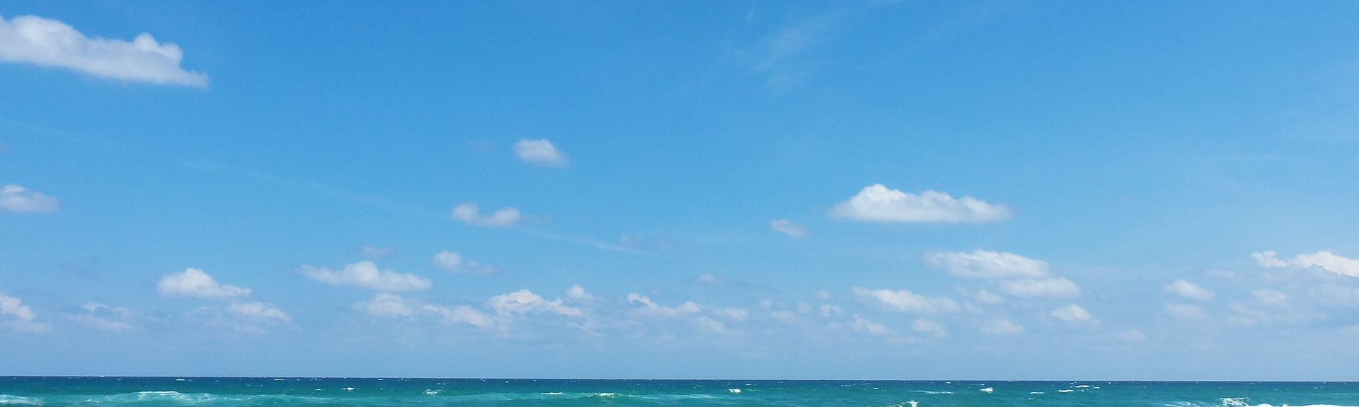 Briny Breezes, Florida, USA