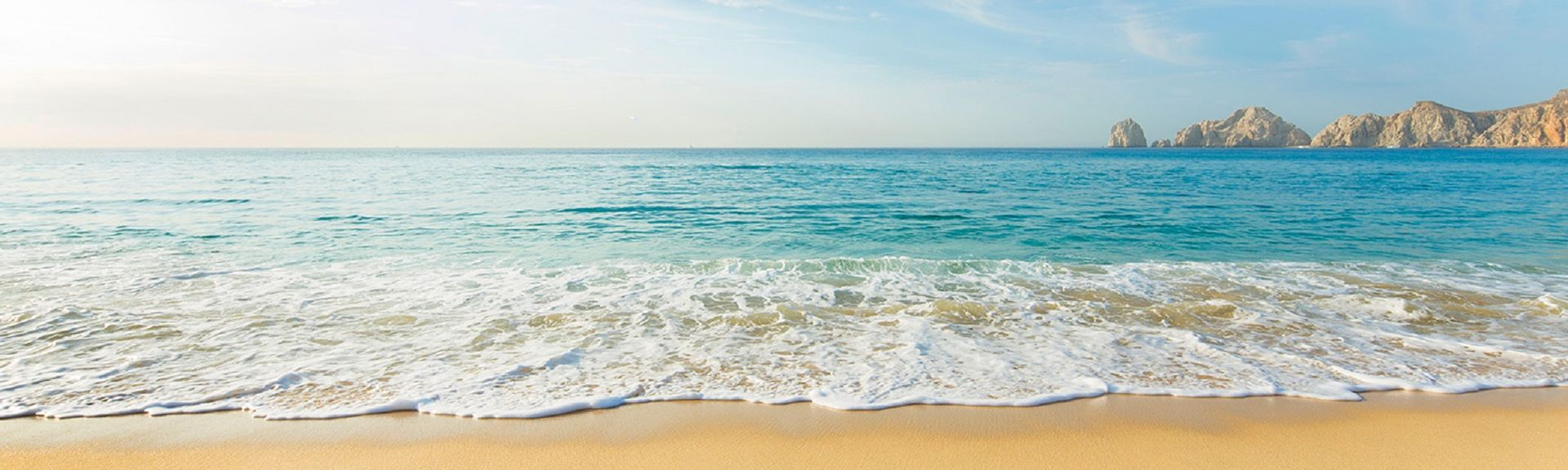 Villa Del Arco Beach Resort & Spa (Cabo San Lucas, Baja California Sur, México)
