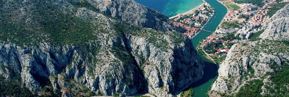 Sinj, Croatia