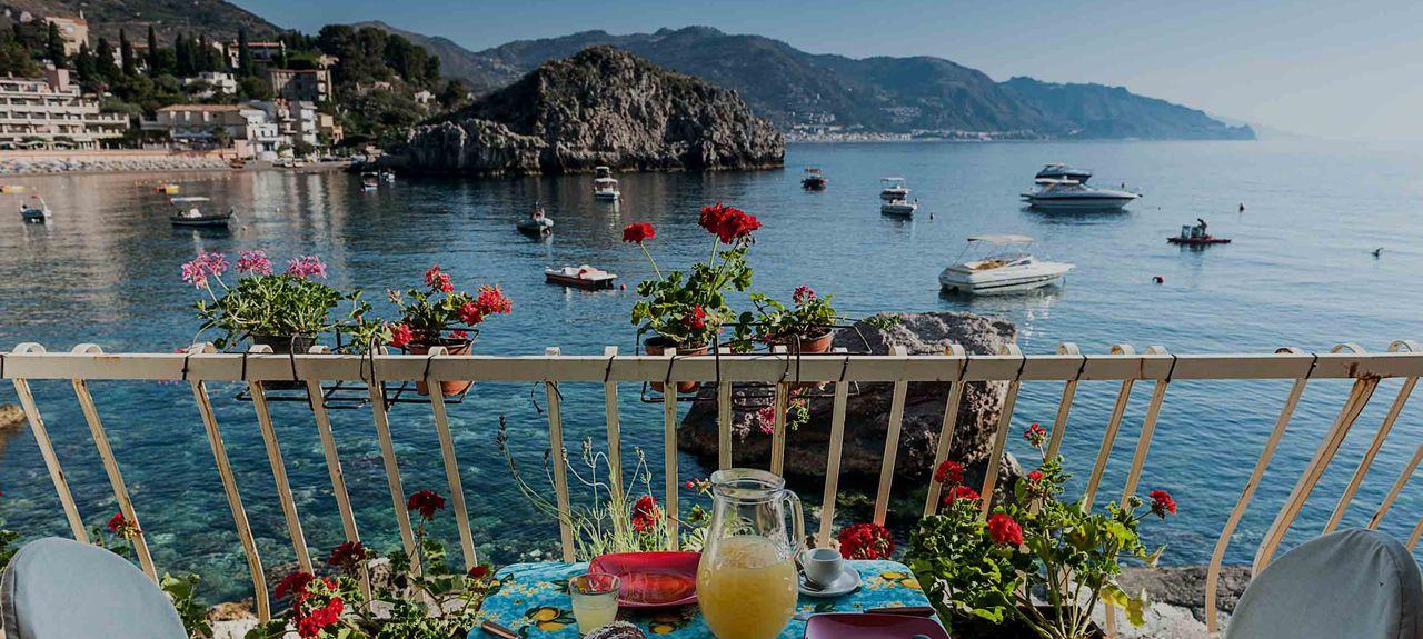 Homelidays.com | Locations vacances, locations saisonnières : villa, maison