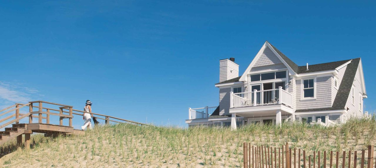VRBO.com | Book your vacation rentals: beach houses, cabins, condos & more