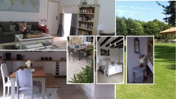 Search 97 holiday rentals