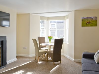 Photo for 2BR House Vacation Rental in Barnard Castle