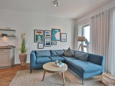 Photo for BAH218, - 3 room apartment - house sea breeze
