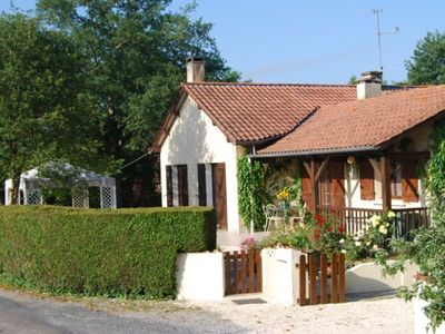 Photo for holiday home rental