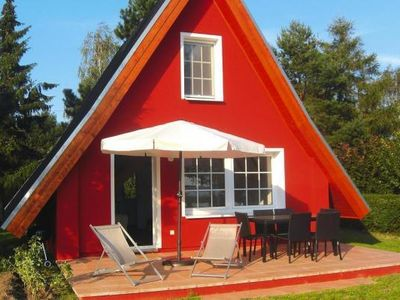 Photo for holiday home Chrissie, Rankwitz  in Usedom - 4 persons