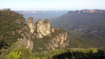 Photo for Family - friendly cottage in  Katoomba