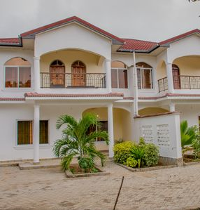 Photo for Enjoy your getaway at this beautiful hidden jewel in Kilifi creek
