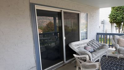Photo for Beautiful British Colombian Home in Okanagan Falls
