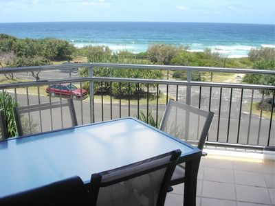 Photo for The Sands Unit 21 Yamba