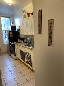 Photo for WILLIAMSBURG ENTIRE 1BDR APT BOHEMIAN COZY