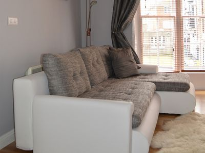 Photo for Town Centre Apartment