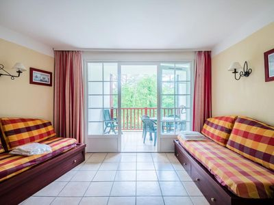 Photo for Residence Le Domaine de Gascogne - Maeva Individuals - 2 Rooms Comfort 4/5 People