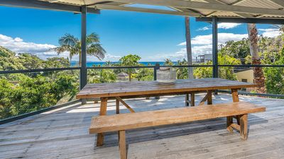 Photo for 40 Brownell Drive - Byron Bay, NSW