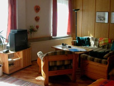 Photo for Double Room - Ankes Pension - Property 28383