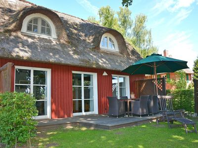 Photo for SEE 10306 - Dobbin - Idyllic holiday complex right on Lake Krakow - SEE 10300
