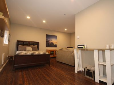 Photo for Short Term Rental In NORTH NANAIMO