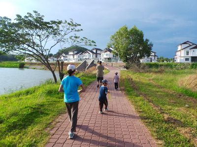 Photo for MNY Lake Home Homestay Jitra