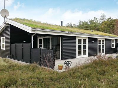 Photo for Vacation home Læsø/Østerby in Læsø - 6 persons, 4 bedrooms