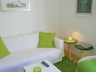 Photo for Loris Apartment near Termini Station