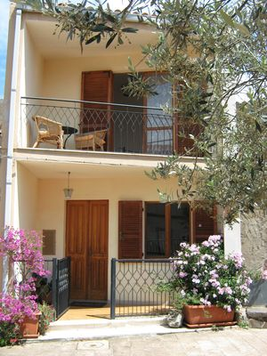 Photo for My personally furnished for me House in Sardegna bella