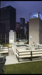 Photo for LUXURIOUS DOWNTOWN APARTMENT WITH GREAT VIEW!