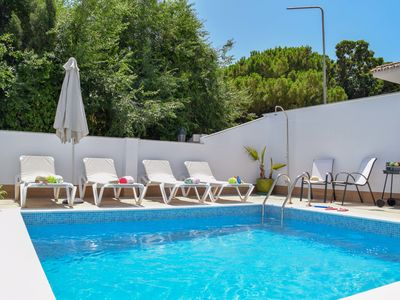Photo for Nerja Paradise Rentals - Villa Valeria