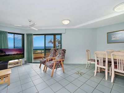 Photo for Xavier Dunes 1 - Tugun Beachfront