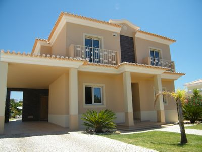 Photo for Holiday near the beach, new housing, children's pool, internet, air condi