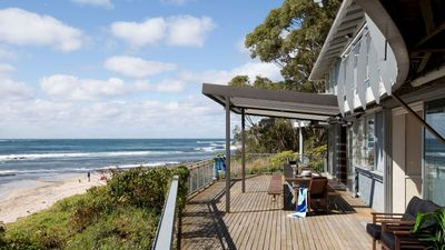 Photo for Nirvana - Mollymook's Ultimate Beach House