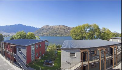 Photo for Apartment Vacation Rental in Queenstown, Otago